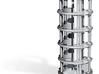 GCM124-01-UNI - Sounboard + 18650 cell 3d printed