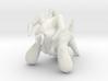 Creatures-1436967275498 3d printed