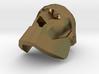 Bot Heavy Head 3d printed