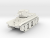 PV18A BT-5 Fast Tank M1933 (28mm) 3d printed