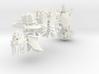 SL01-Preset-04 LICH  7inch 3d printed