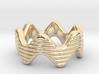 Zott Ring 18 - Italian Size 18 3d printed