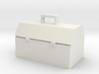 1/10 Toolbox M2 3d printed