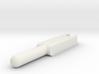 Joystick Potientiometer Assembly - Stick-1 3d printed