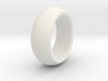 Ralph - Ring - US 9 - 19 mm inside diameter 3d printed