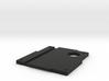 Revi16 Baseplate 3d printed