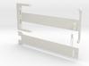 Window Blind Repair Kit Brace 3d printed