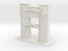 1/48 SCALE ROCKFORD CABINET COMPANY ENTRY 3d printed