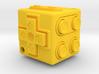 JoyCube 3d printed