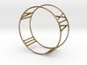 Roman Bracelet 3d printed