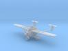 AirTruck PL-12 3d printed