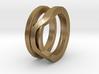 Balem's Ring1 - US-Size 3 (14.05 mm) 3d printed