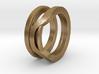 Balem's Ring1 - US-Size 5 (15.70 mm) 3d printed