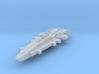 Orion (KON) Battleship 3d printed