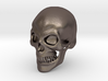 Skull Print 3d printed