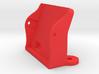 Holder for Runcam Skyplus - 20 degree 3d printed