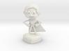 Cupido 3d printed