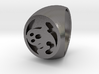 Custom Signet Ring 9 3d printed