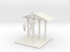Athena Stature 2 3d printed