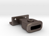 Link Pin Coupler 1:20.32 scale 3d printed