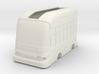 Bus Box 3d printed