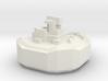 Pendant Cubes 01 3d printed