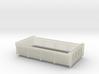 IH 1942 dump bed 3d printed