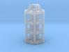 Tritium Lantern 5B (3x22.5mm Vials) 3d printed