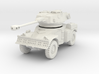 MV04A Eland 90 Mk 5 (28mm) 3d printed