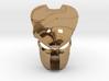 Predator Mask 3d printed
