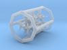 1/700 TAV-8B w/gear x4 (FUD) 3d printed