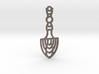 Shovel / Pala 3d printed