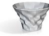 Chiney bowl. 3d printed