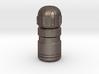 Batman vs Superman: DoJ - Sticky Grenade 3d printed