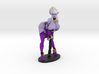 Slave Syx 23cm (9 inch approx) COLOR 3d printed