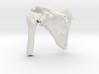 Shoulder - Proximal Humerus Fracture (SKU 017) 3d printed