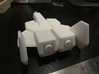 Excalibolg 3d printed Out-of-box assembly example 3