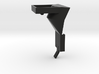 Fizik ICS Axiom Taillight Adapter 3d printed