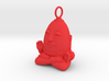 HUMPTY BUDA LOOP 3d printed