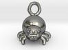 Cute Spider 3d printed