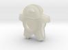 Bone House: Ellyba - Gollum - Small 3d printed