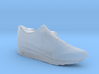 Nike Air Max 1 Lacelock (1 piece) 3d printed