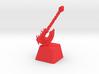 Gorehowl Cherry MX Keycap 3d printed