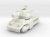 DW01A M8A2E3 Hellhound (Open Hatch) (1/48) 3d printed