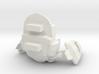Legion - 005 Engine - 03 Wake Limiter 3d printed