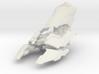 Legion - 001 Head - 03 Dissolution Sequencer 3d printed
