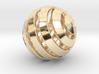 Ball-14-5 3d printed
