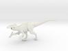 Dinosaur Indy Rex 25 cm V1 3d printed