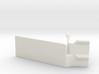 Mobius C-mount (25 degrees) 3d printed