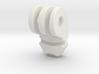 Montage-Wechselrahmen 3d printed
